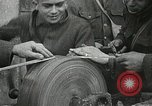Image of Signal Corps France, 1918, second 43 stock footage video 65675021960