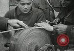 Image of Signal Corps France, 1918, second 44 stock footage video 65675021960