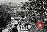 Image of Signal Corps France, 1918, second 45 stock footage video 65675021960
