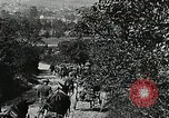 Image of Signal Corps France, 1918, second 46 stock footage video 65675021960