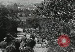 Image of Signal Corps France, 1918, second 47 stock footage video 65675021960