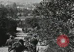 Image of Signal Corps France, 1918, second 48 stock footage video 65675021960