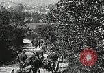 Image of Signal Corps France, 1918, second 49 stock footage video 65675021960
