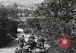 Image of Signal Corps France, 1918, second 50 stock footage video 65675021960