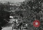 Image of Signal Corps France, 1918, second 51 stock footage video 65675021960
