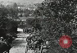 Image of Signal Corps France, 1918, second 52 stock footage video 65675021960