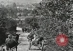 Image of Signal Corps France, 1918, second 53 stock footage video 65675021960