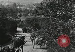 Image of Signal Corps France, 1918, second 54 stock footage video 65675021960