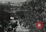 Image of Signal Corps France, 1918, second 55 stock footage video 65675021960