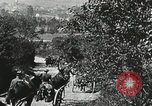 Image of Signal Corps France, 1918, second 56 stock footage video 65675021960