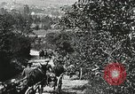 Image of Signal Corps France, 1918, second 57 stock footage video 65675021960