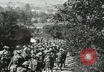 Image of Signal Corps France, 1918, second 58 stock footage video 65675021960
