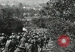 Image of Signal Corps France, 1918, second 59 stock footage video 65675021960