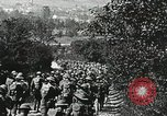 Image of Signal Corps France, 1918, second 60 stock footage video 65675021960