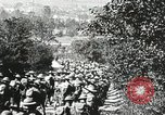 Image of Signal Corps France, 1918, second 61 stock footage video 65675021960