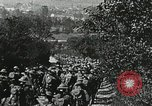 Image of Signal Corps France, 1918, second 62 stock footage video 65675021960