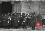 Image of United States troops France, 1918, second 1 stock footage video 65675021963