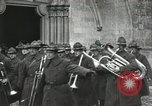Image of United States troops France, 1918, second 6 stock footage video 65675021963