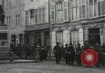 Image of United States troops France, 1918, second 26 stock footage video 65675021963