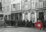 Image of United States troops France, 1918, second 28 stock footage video 65675021963