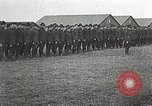 Image of United States soldiers France, 1918, second 3 stock footage video 65675021967