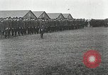 Image of United States soldiers France, 1918, second 7 stock footage video 65675021967