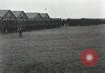 Image of United States soldiers France, 1918, second 10 stock footage video 65675021967