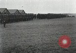 Image of United States soldiers France, 1918, second 12 stock footage video 65675021967
