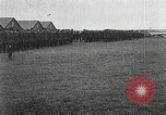 Image of United States soldiers France, 1918, second 13 stock footage video 65675021967