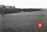 Image of United States soldiers France, 1918, second 14 stock footage video 65675021967