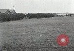 Image of United States soldiers France, 1918, second 16 stock footage video 65675021967