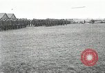Image of United States soldiers France, 1918, second 17 stock footage video 65675021967
