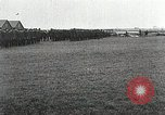 Image of United States soldiers France, 1918, second 18 stock footage video 65675021967