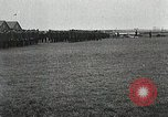 Image of United States soldiers France, 1918, second 20 stock footage video 65675021967