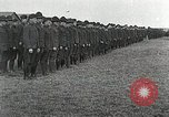 Image of United States soldiers France, 1918, second 23 stock footage video 65675021967