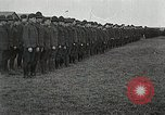 Image of United States soldiers France, 1918, second 25 stock footage video 65675021967