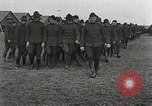 Image of United States soldiers France, 1918, second 29 stock footage video 65675021967