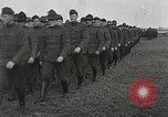 Image of United States soldiers France, 1918, second 32 stock footage video 65675021967