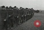 Image of United States soldiers France, 1918, second 41 stock footage video 65675021967