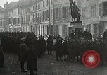 Image of United States soldiers France, 1918, second 47 stock footage video 65675021967