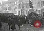 Image of United States soldiers France, 1918, second 48 stock footage video 65675021967