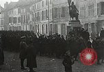 Image of United States soldiers France, 1918, second 49 stock footage video 65675021967
