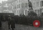 Image of United States soldiers France, 1918, second 52 stock footage video 65675021967
