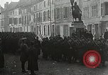 Image of United States soldiers France, 1918, second 53 stock footage video 65675021967