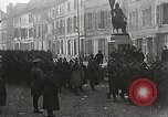 Image of United States soldiers France, 1918, second 55 stock footage video 65675021967