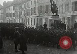 Image of United States soldiers France, 1918, second 58 stock footage video 65675021967