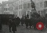 Image of United States soldiers France, 1918, second 62 stock footage video 65675021967