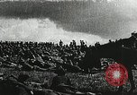 Image of United States soldiers France, 1918, second 1 stock footage video 65675021968