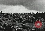 Image of United States soldiers France, 1918, second 4 stock footage video 65675021968