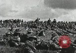 Image of United States soldiers France, 1918, second 11 stock footage video 65675021968
